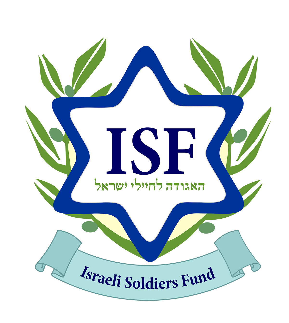 ISF – Help IDF with sefer torah for soldiers